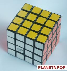cube41