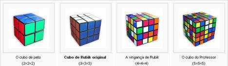 cubo-mg