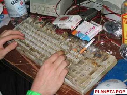 teclado-do-ppqp2
