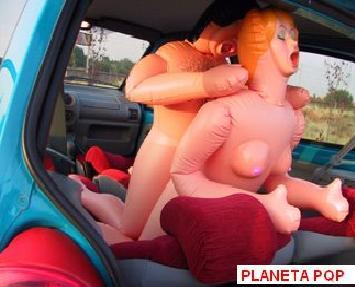 sexo-no-carro1